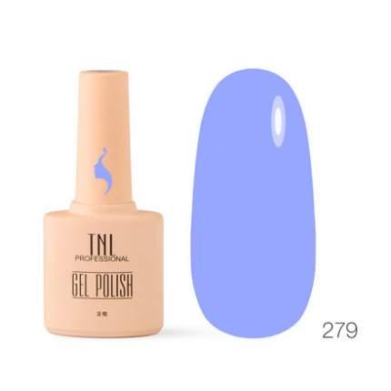 Гель-лак TNL Professional для ногтей 8 чувств №279 Лунный цветок 10 мл