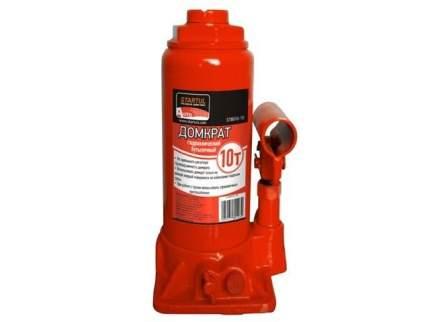 Домкрат Startul ST8011-10 бутылочный