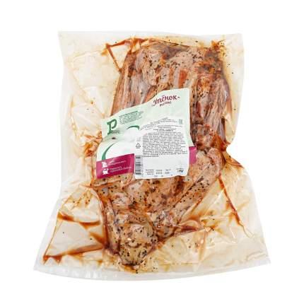 Тушка утки Раменские деликатесы в маринаде калифорния охлажденная ~1 кг