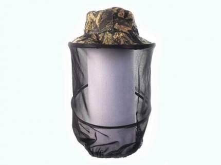 Шляпа с антимоскитной сеткой SM