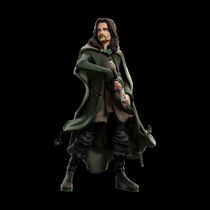 Фигурка Weta Workshop The Lord of the Rings: Aragorn