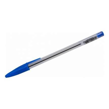 Ручка шариковая 365 дней синяя