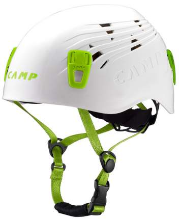Каска TITAN Размер 1 White CAMP