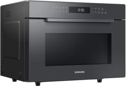 Микроволновая печь с грилем и конвекцией Samsung MC35R8088LC