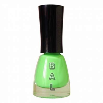 Лак для ногтей BAL Professional №36