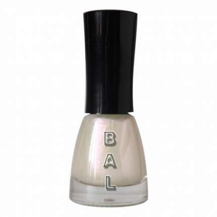 Лак для ногтей BAL Professional №15