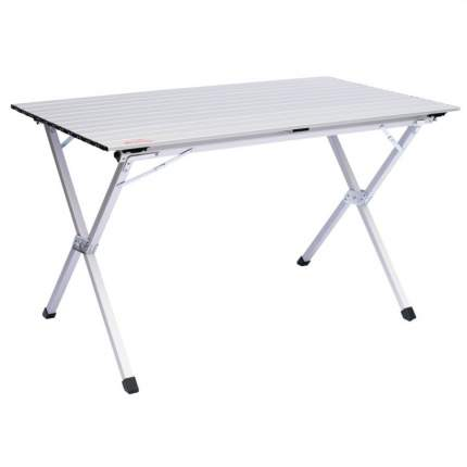 Стол складной ROLL-120 120*70*70 см (TRF-064) Tramp