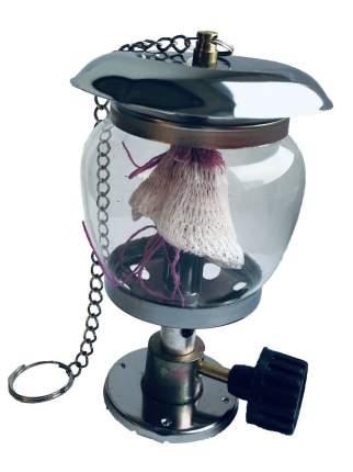 Лампа газовая ДРУЖБА (ДЛ-07)