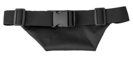 Влагозащитный чехол-сумка на пояс для телефона 110х260мм микс (PR-201-1)