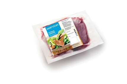 Сердце свиное Мираторг замороженное ~750 г