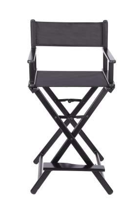 Барный стул Okira РСВА, черный