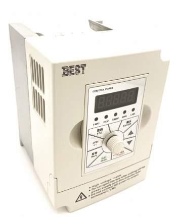 Инвертор BEST FC300-1.5G-S2-B3 \2586