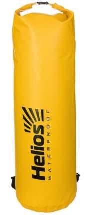 Гермомешок Helios HS-DB-9033125 yellow 90 л
