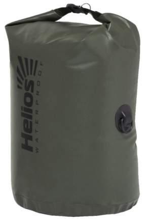 Гермомешок Helios HS-DB-703865 khaki 70 л