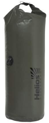 Гермомешок Helios HS-DB-7033100 khaki 70 л