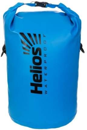 Гермомешок Helios HS-DB-503369 blue 50 л