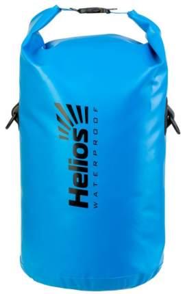 Гермомешок Helios HS-DB-303070 blue 30 л