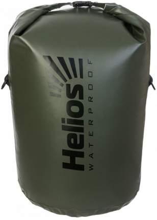 Гермомешок Helios HS-DB-1204385 khaki 120 л