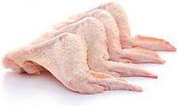 Плечо крыла куриного Петруха охлажденное ~2,2 кг