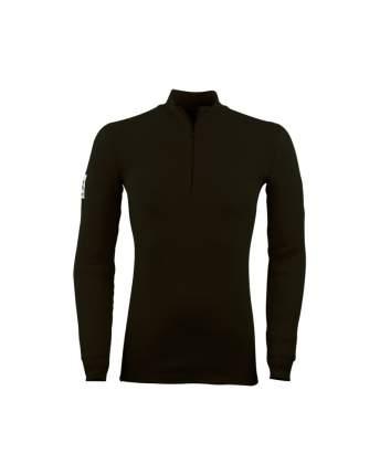 Рубашка Kearsage 580-черный XS (010031) LIOD
