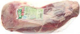 Лопатка баранья на кости без голяшки Мясо Есть! охлажденная ~1,2 кг