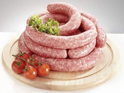 Купаты свиные Metro Chef Нюрнбергские охлажденные ~1 кг