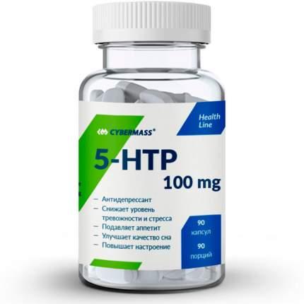 5-HTP CyberMass, 90 капсул