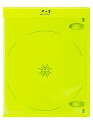 Blu-ray бокс Viva Elite на 2 диска Green