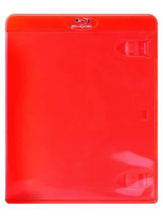 Blu-ray бокс ALLAINÉ на 1 диск Red