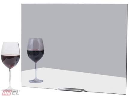 Встраиваемый Smart телевизор AVEL AVS240KS Magic Mirror