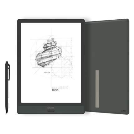 Электронная книга ONYX BOOX Note 3 Black