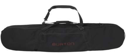 Чехол для сноуборда Burton Board Sack, true black, 171 см