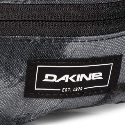 Сумка Поясная Dakine 2020 Classic Hip Dark Ashcroft Camo (Б/Р)