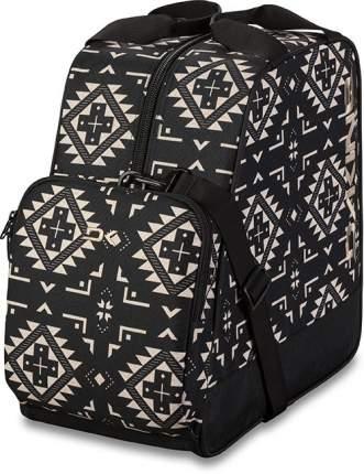 Сумка для ботинок Dakine Boot Bag 38 x 36 x 23 см silverton onyx