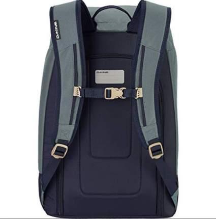 Рюкзак для ботинок Dakine Boot Pack 48 x 36 x 33 см dark slate