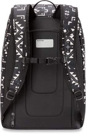 Сумка для ботинок Dakine Boot Pack 48 x 36 x 33 см silverton onyx