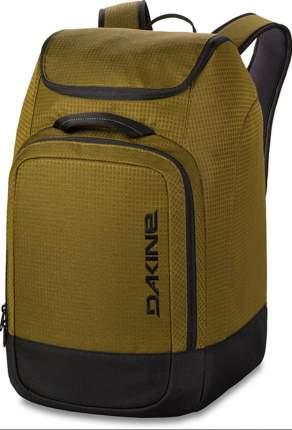 Сумка для ботинок Dakine Boot Pack 48 x 36 x 33 см tamarindo