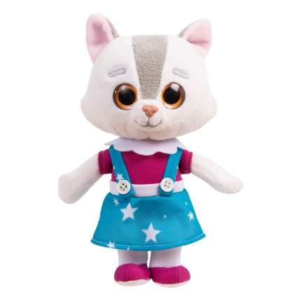 Мягкая игрушка Кошечки-Собачки Алиса 22 см.