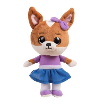 Мягкая игрушка Кошечки-Собачки Мия 22 см.