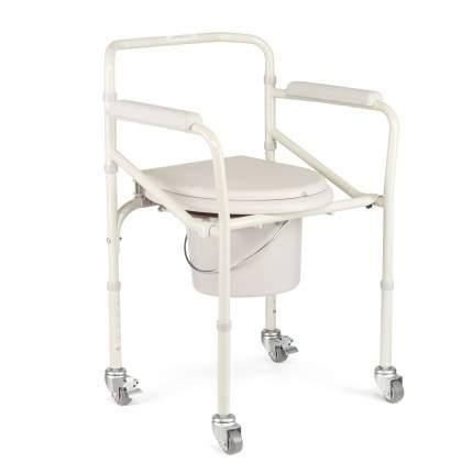 Кресло-туалет Армед Н021В