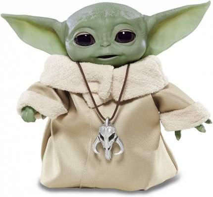 Фигурка Hasbro Star Wars: The Child Animatronic