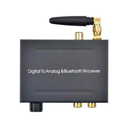 Цифро-аналоговый конвертер NoBrand (4446)