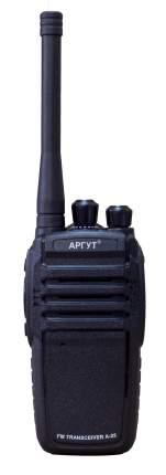 Радиостанция Аргут А-25 АКБ 2300 mAh