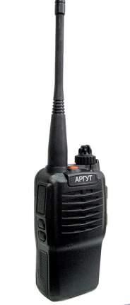 Радиостанция Аргут А-23 АКБ 2300 mAh
