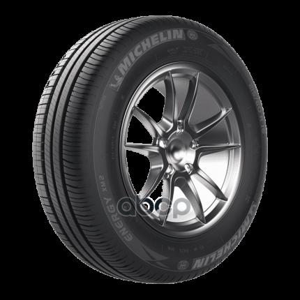 Шины Michelin ENERGY XM2+ 205/60 R16 92 V