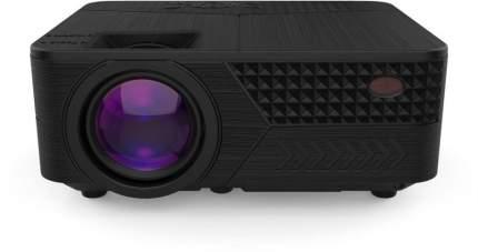 Видеопроектор HIPER Cinema D2 Black