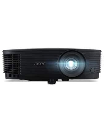 Видеопроектор Acer X1223HP Black
