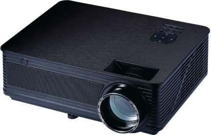 Видеопроектор Cactus CS-PRM.05B.WXGA-A Black