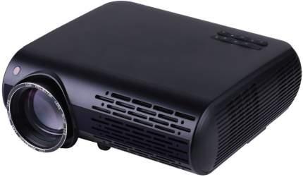 Видеопроектор Cactus CS-PRO.02B.WXGA-W Black