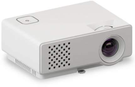 Видеопроектор HIPER Cinema A2 White